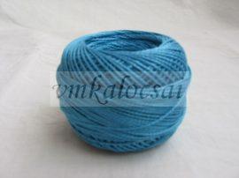 Permet kék perlé fonal
