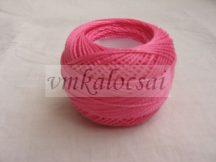 Világos rózsaszín