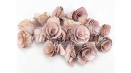 Háncsvirág hamvas rózsaszín