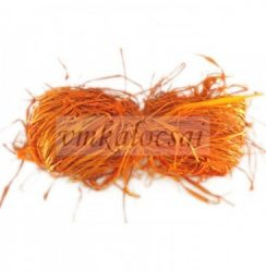 Narancssárga raffia