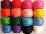 Cifra kalocsai minta hímzéséhez